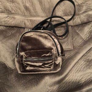 Madden girl small backpack